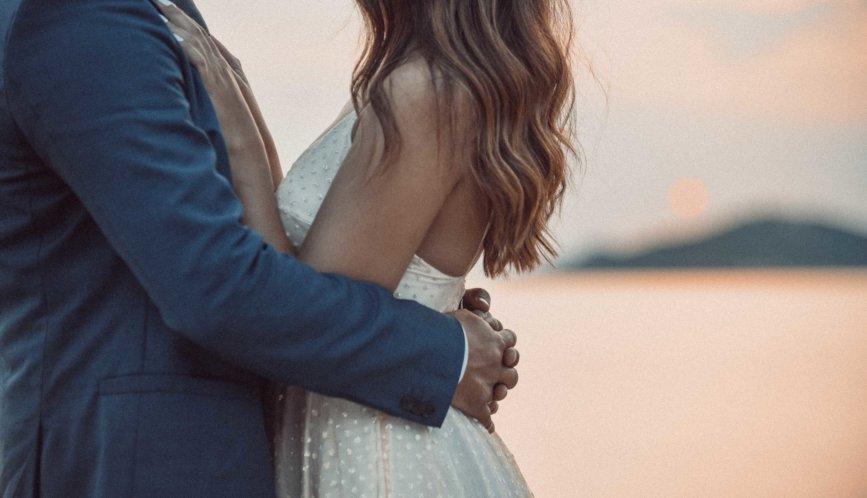 7 τρόποι να πραγματοποιήσετε  το Γάμο σας με ασφάλεια την περίοδο της πανδημίας